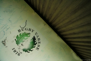 Under 18: ASD Rugby Varese - Rugby Delebio