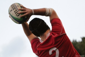 Under 18: Malpensa Rugby - ASD Rugby Varese 5 - 48