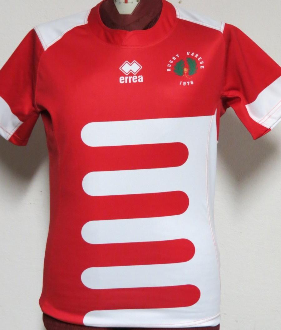 maglia-varese-rugby-morandini